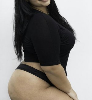 Djeneba live escort in West Des Moines IA