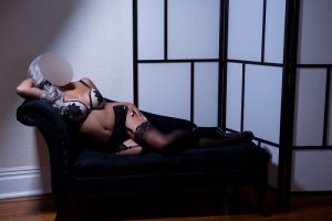 Lauren outcall escort in Norwalk