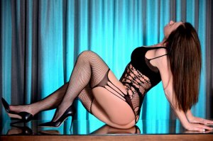 Zohour call girls in Linda California