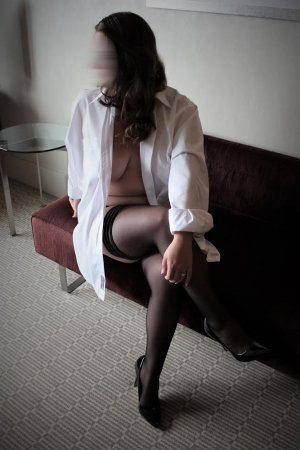 Maria-rosario escort girls in Lakeside CA